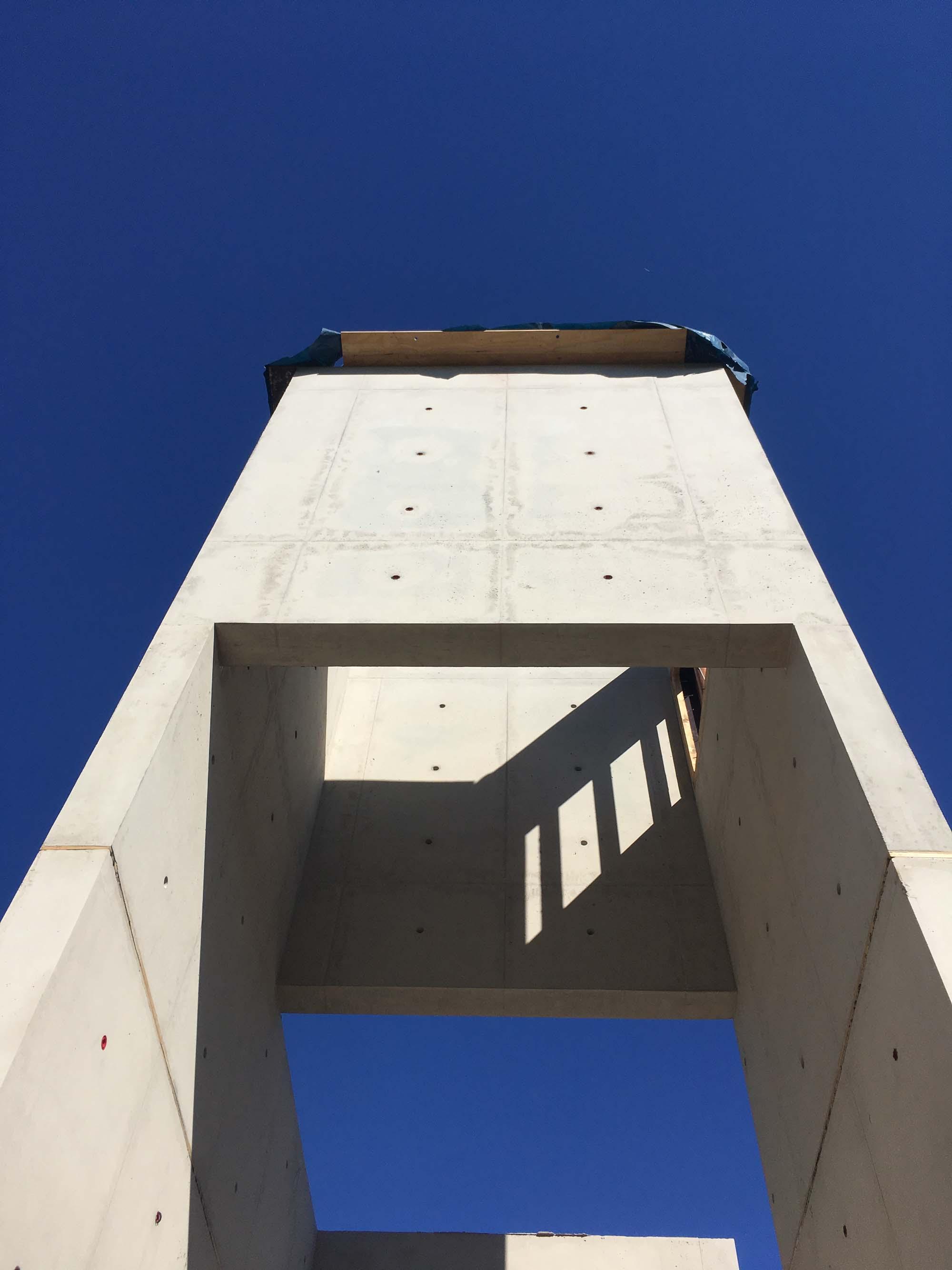180625-Concrete-core-revealed-37-web.jpg
