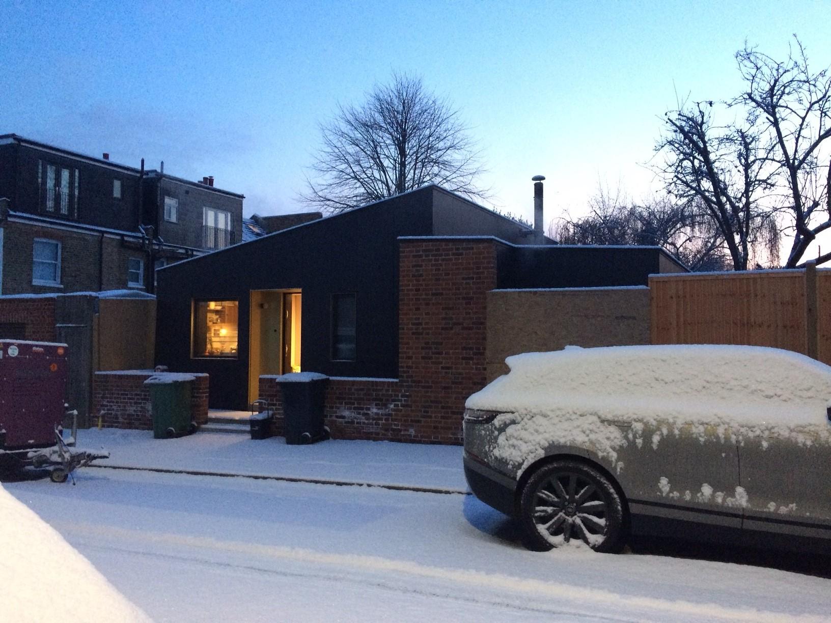 Ardlui-Snow-pic-180228.jpg
