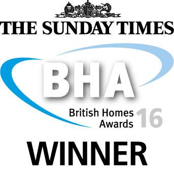 BHA-2016-Winner.jpg