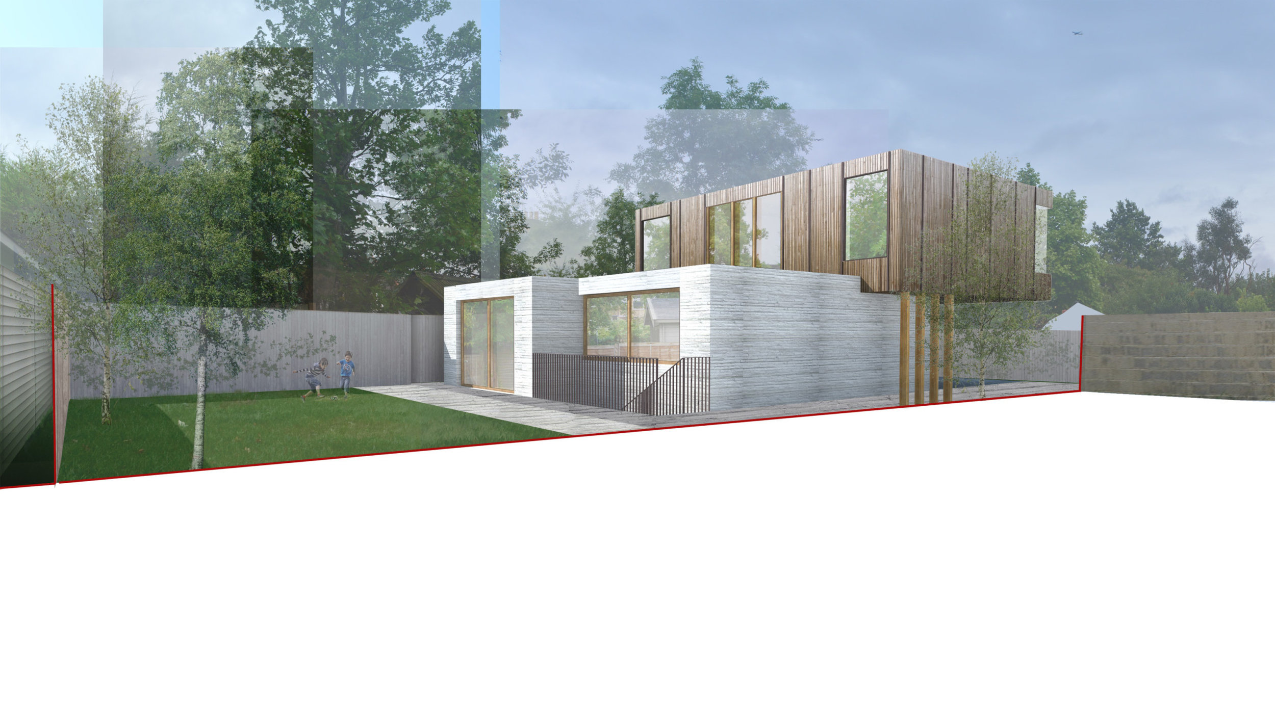 pre-planning-scheme-no-vertical-lines-edits.jpg