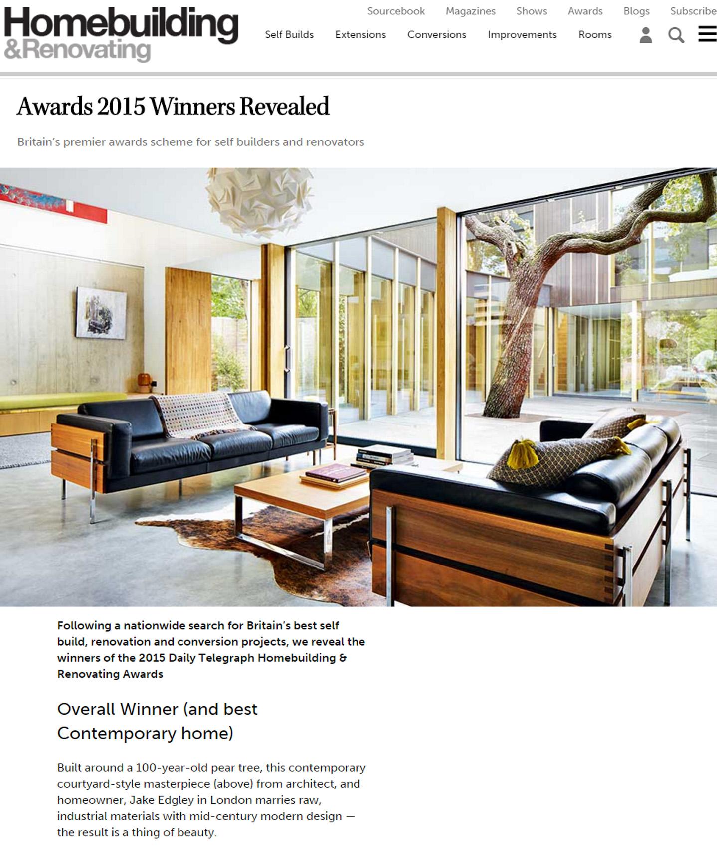 Homebuilding-Renovating-Award-Winner-151126.jpg