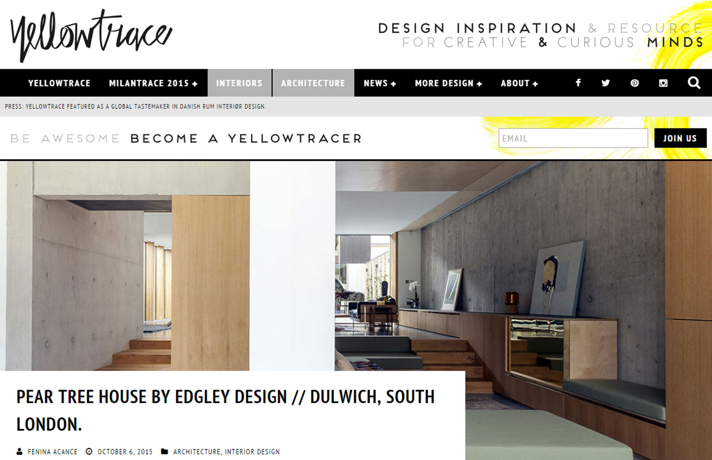 Yellowtrace_Pear-Tree-House-Article.jpg