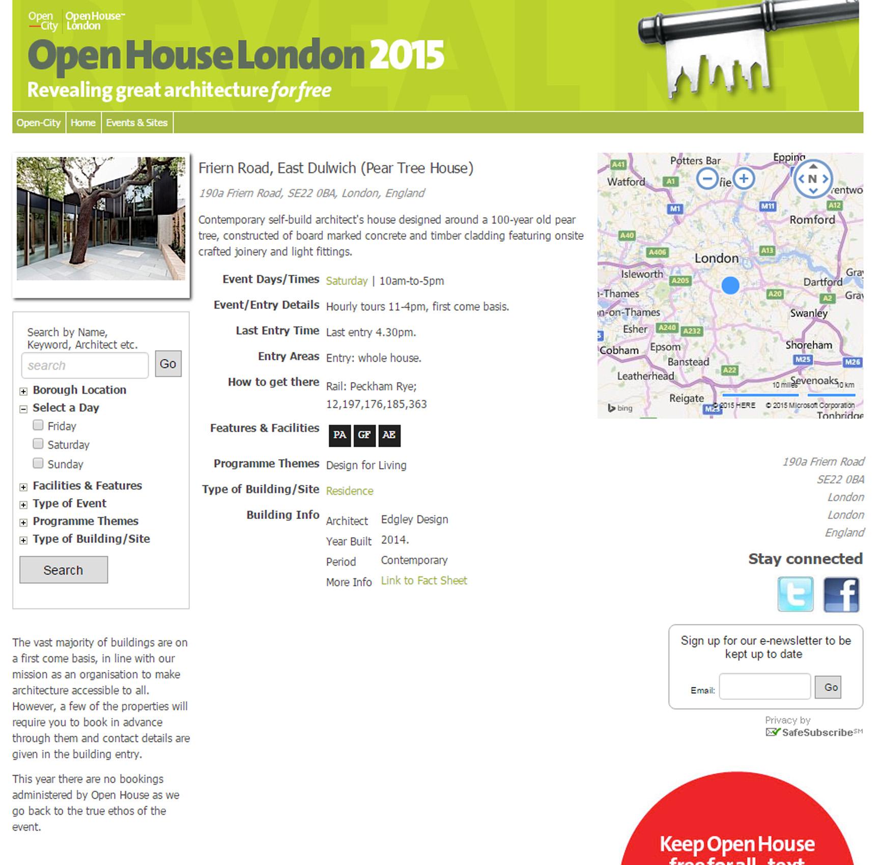 Open-House-2015.jpg