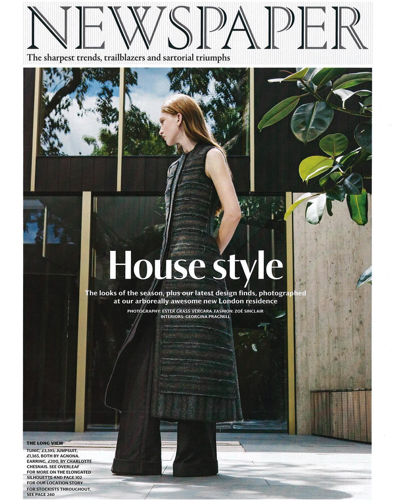 Wallpaper-Pear-Tree-House-Article-Photoshoot-11.jpg
