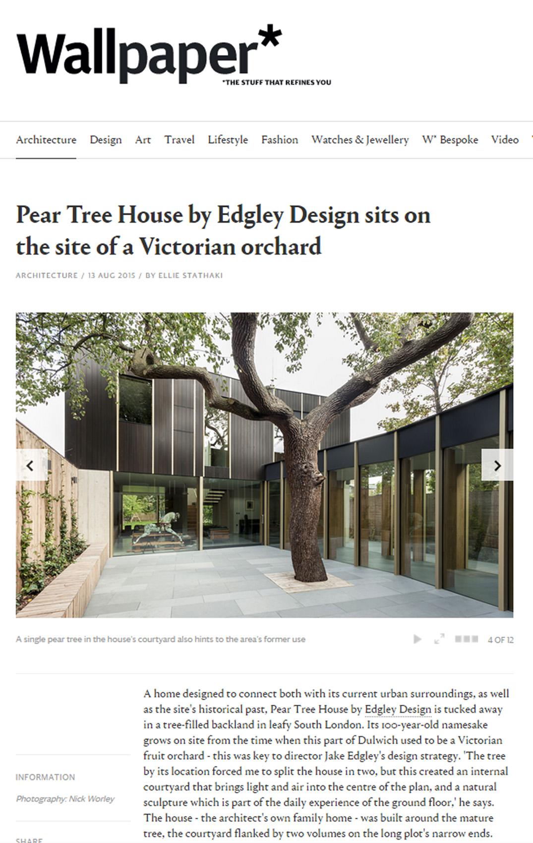 Wallpaper-Pear-Tree-House-Article.jpg