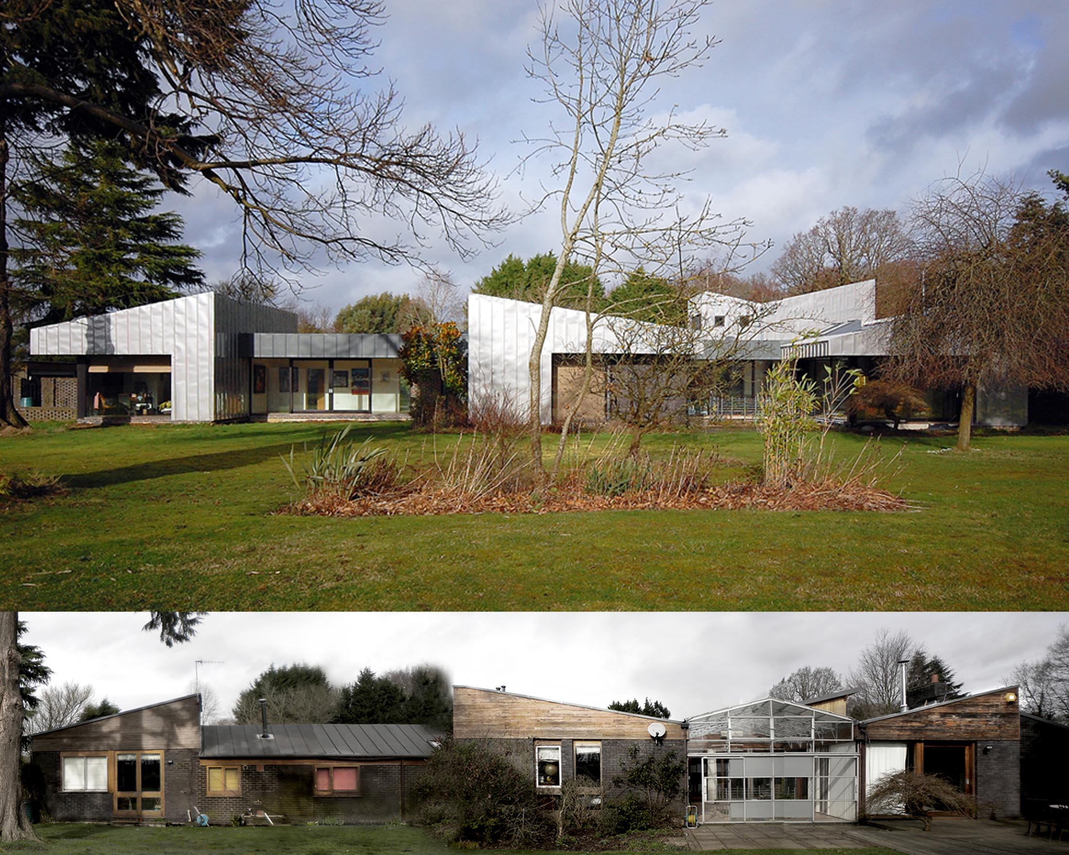 wrap-house-before-and-after.jpg