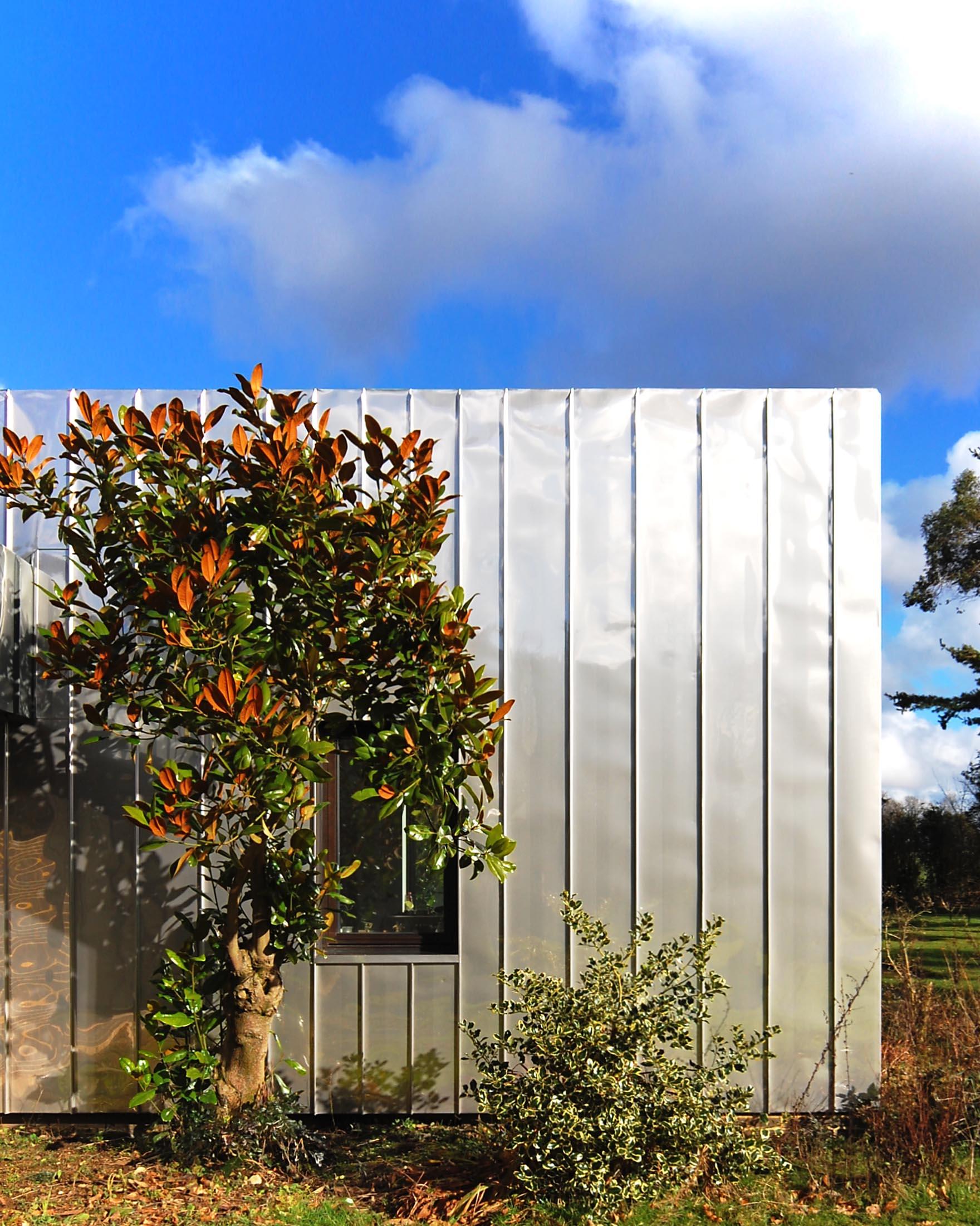 wrap-house-cladding-detail.jpg