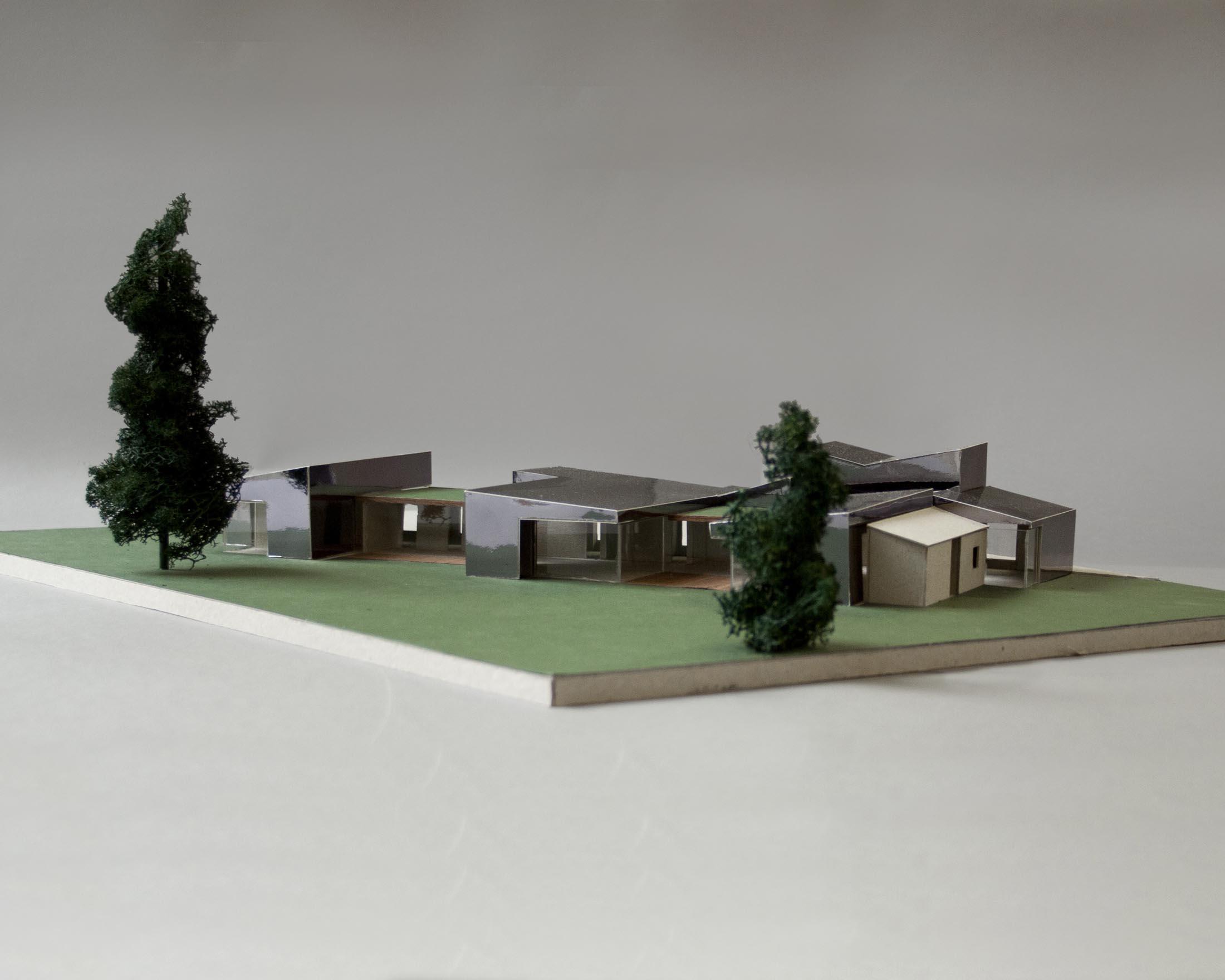 wrap-house-model.jpg