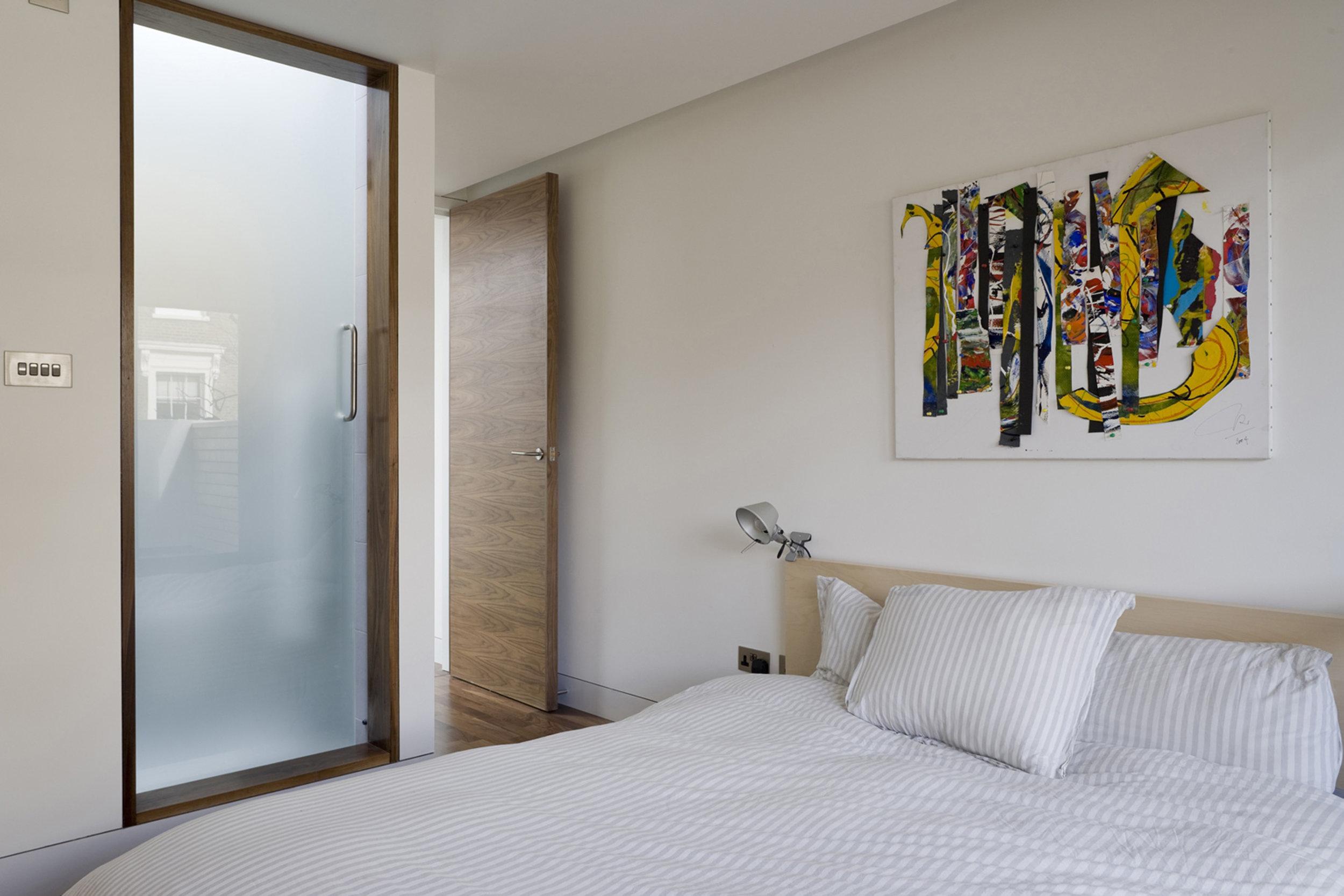 0709-front-bedroom-2.jpg