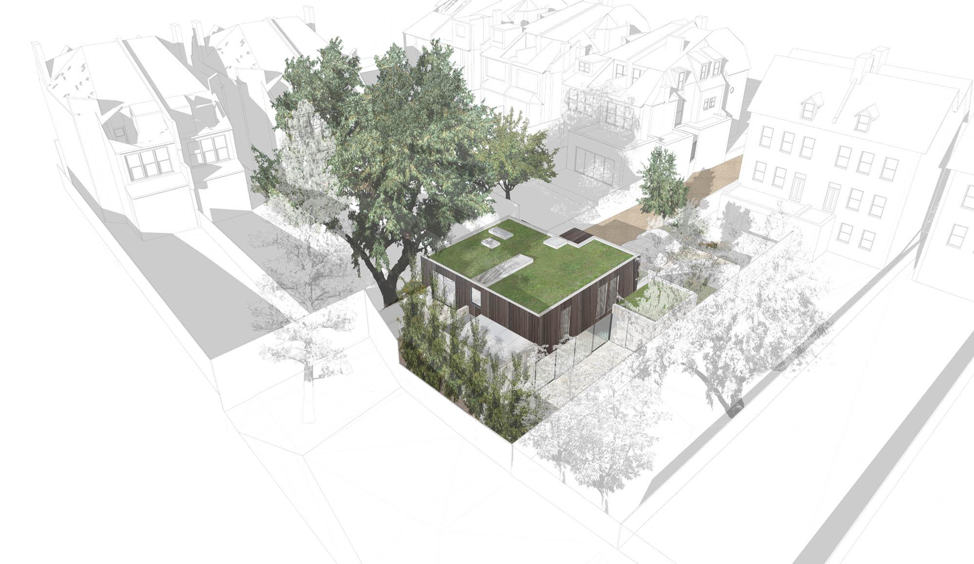 Perspective-Aerial-NE_web-1.jpg