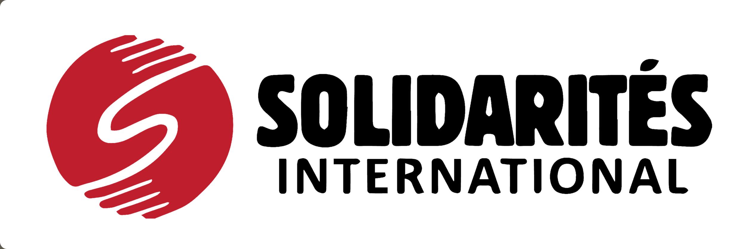 Solidarités.png