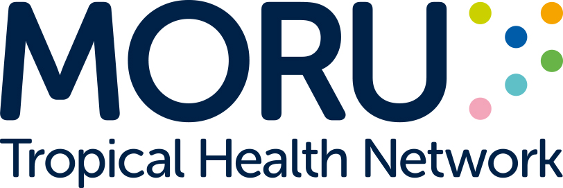 MORU_Logo_2019.png