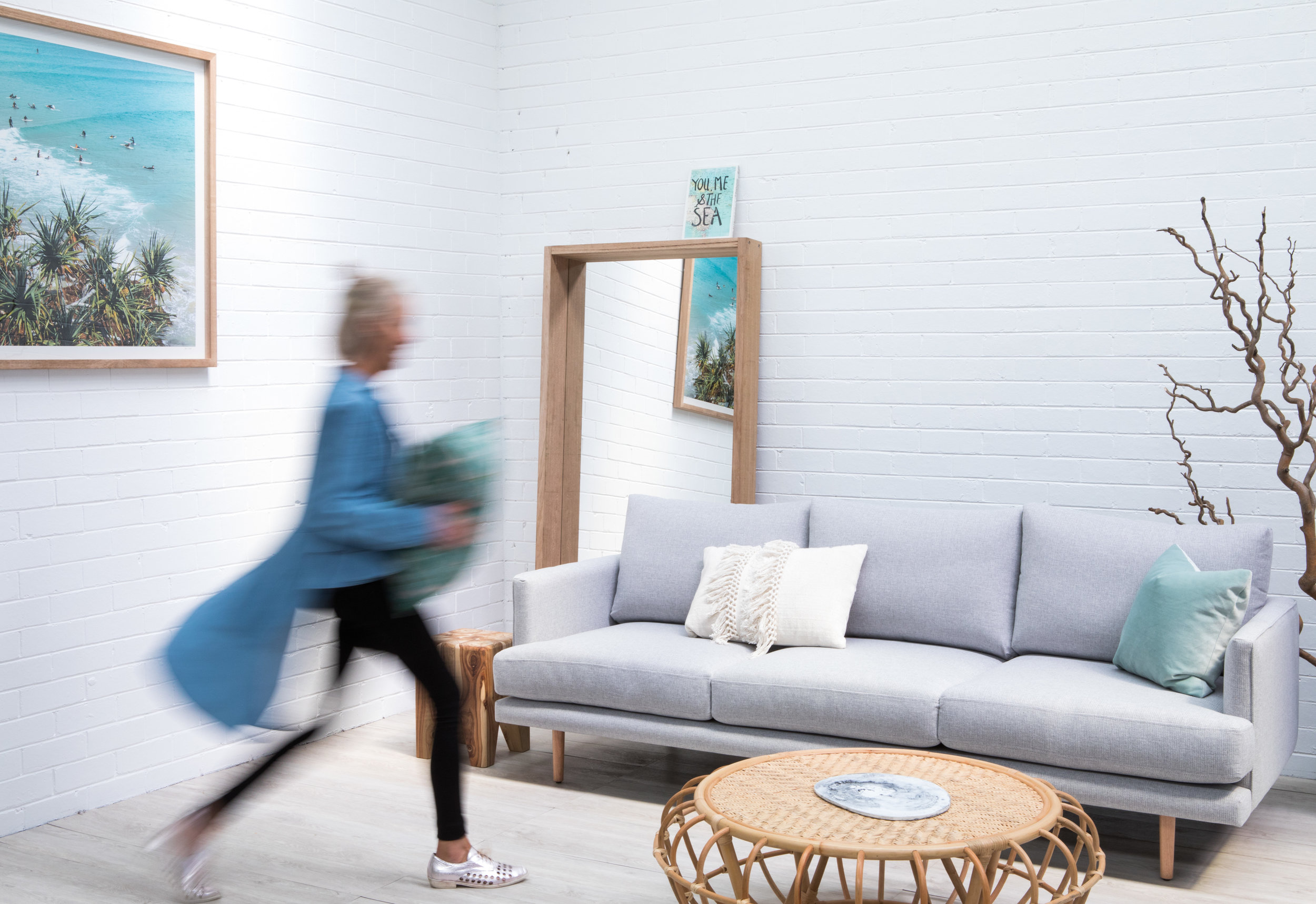 PROJECT @ THE CULLIN DESIGN  STYLING BY - THE CULLIN INTERIORS  PHOTOGRAPHY - THE STUDIO MELBOURNE