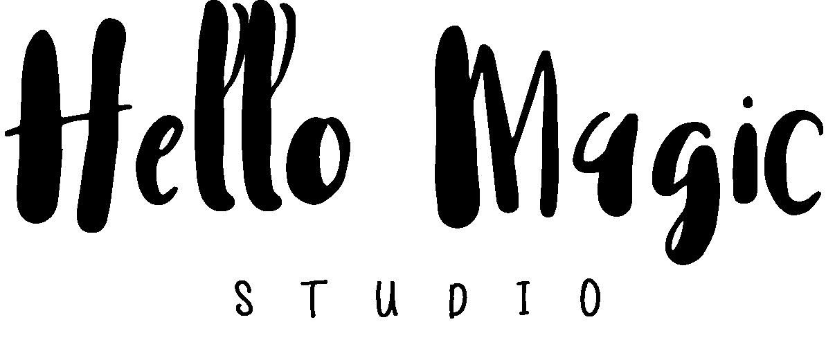 __logo-alt.png
