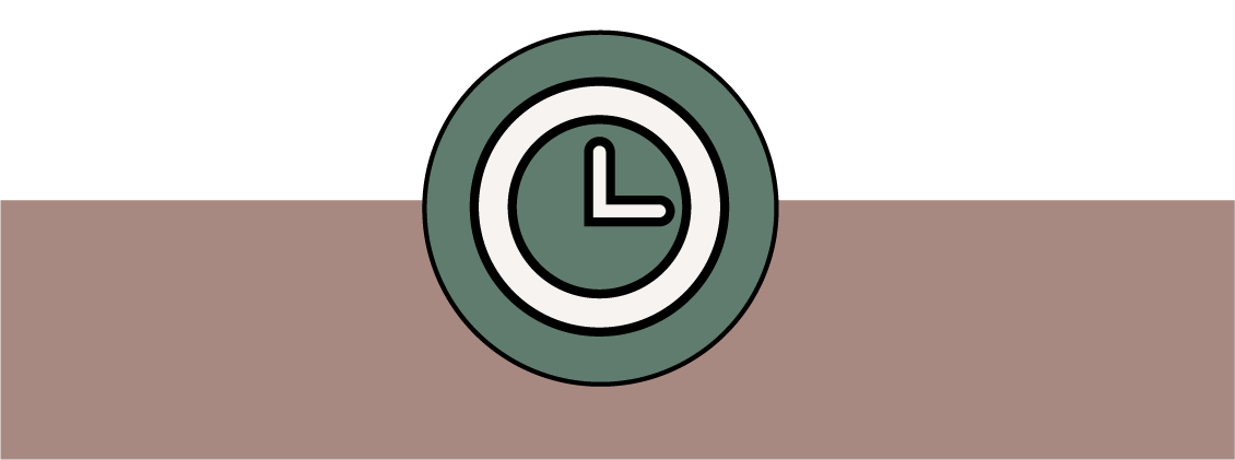__clock-icon.png