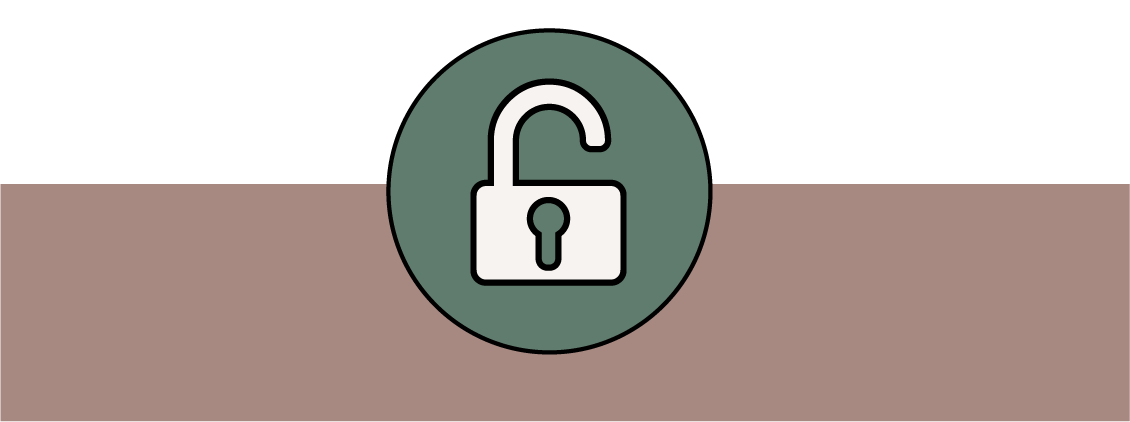 __lock-icon.png