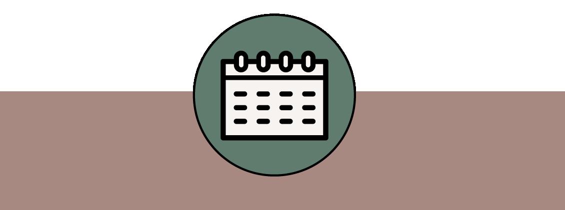 __calendar-icon.png
