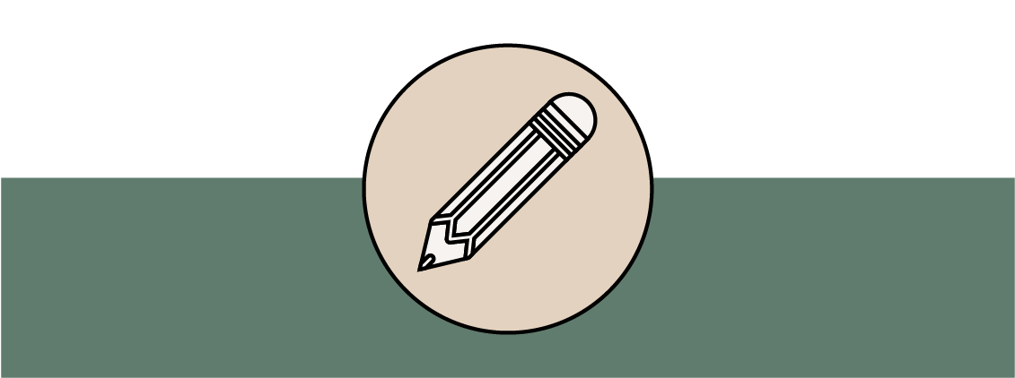 __writing-icon-cg.png
