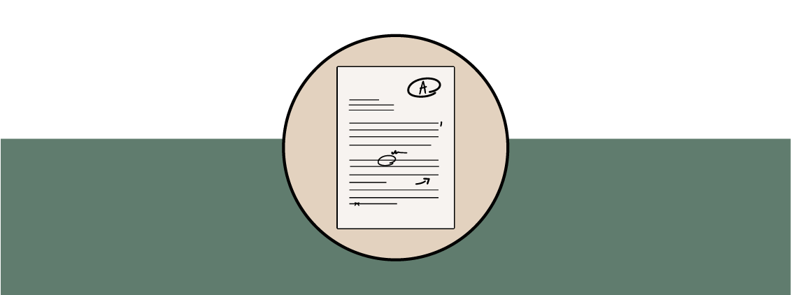 __revision-icon-cg.png