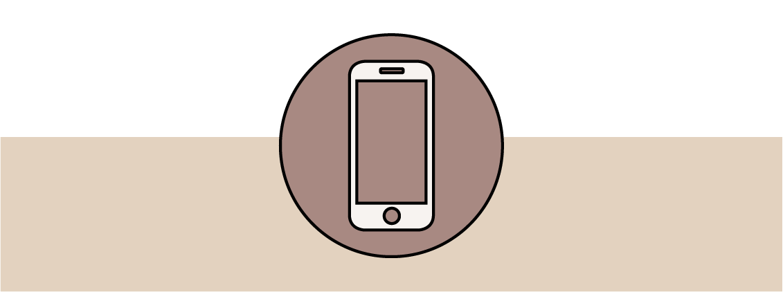 __contact-icon-pc.png