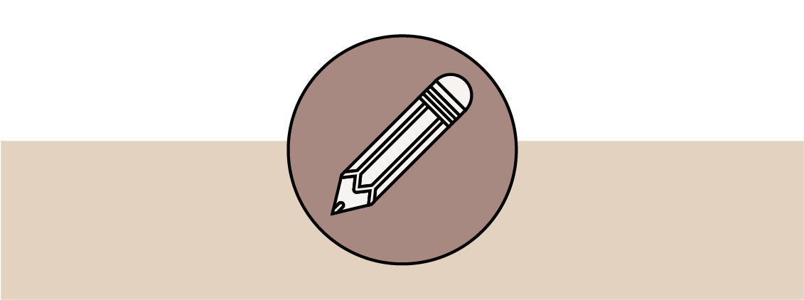 __writing-icon-pc.png