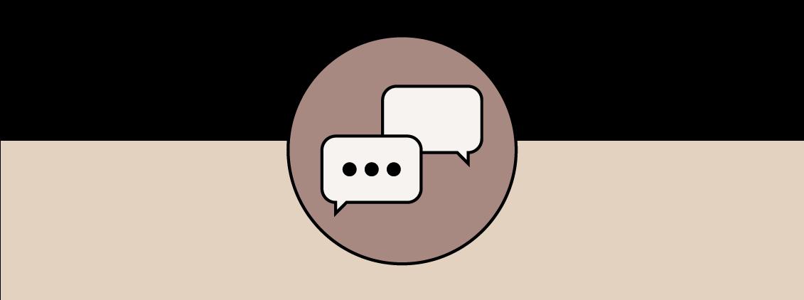 __startegy-icon-pc.png