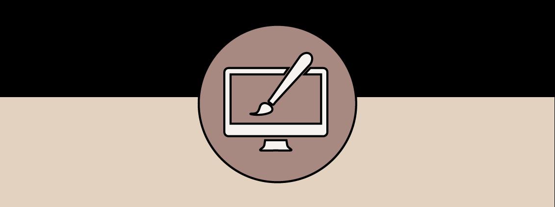 __design-icon-pc.png