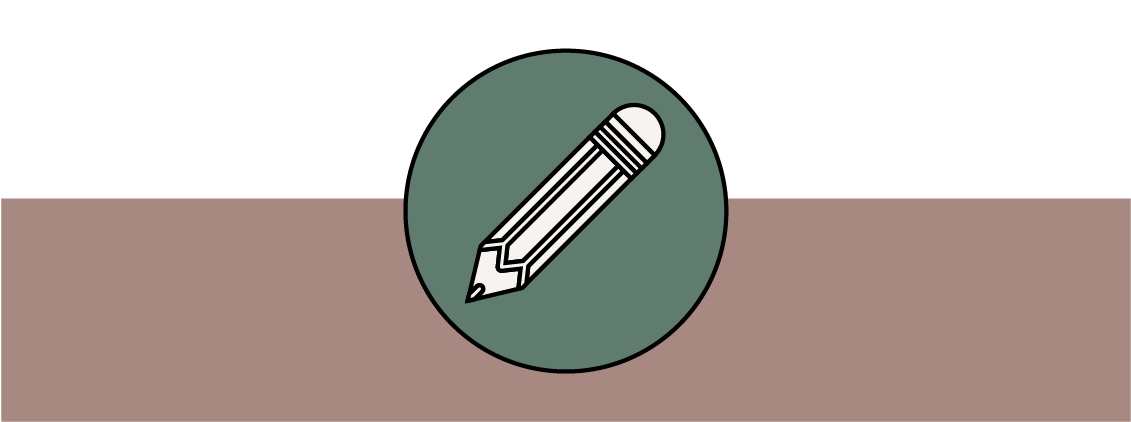 __writing-icon-gp.png