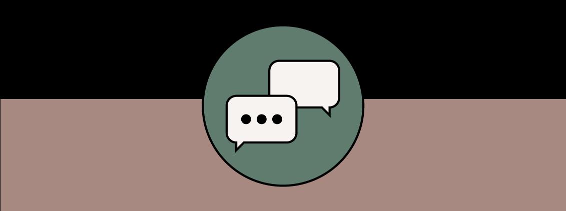 __startegy-icon-gp.png