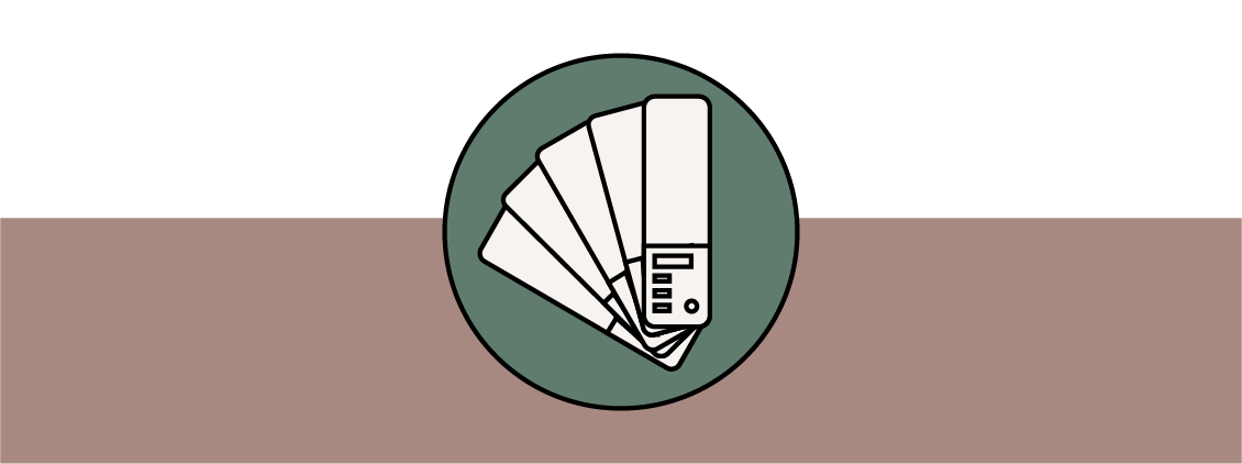 __branding-icon-gp.png
