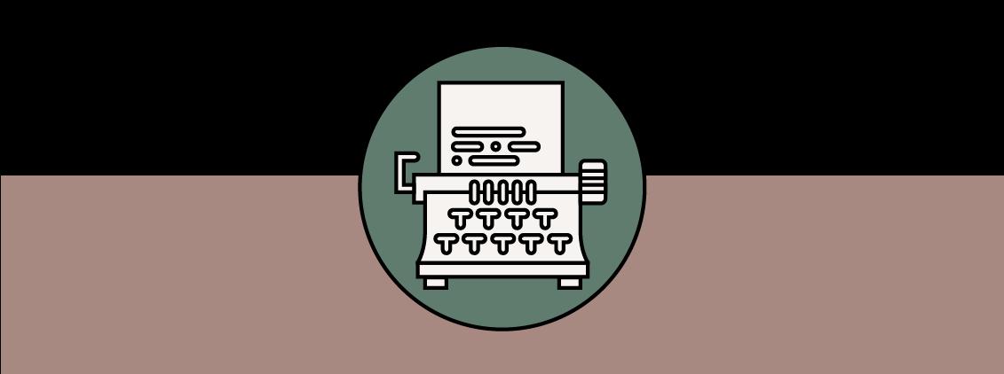 __copy-icon-gp.png