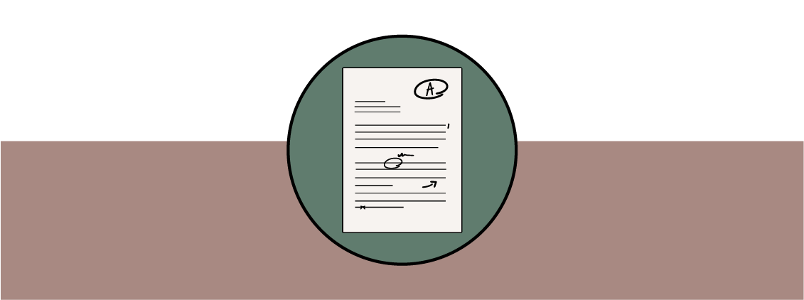 __revision-icon-gp.png