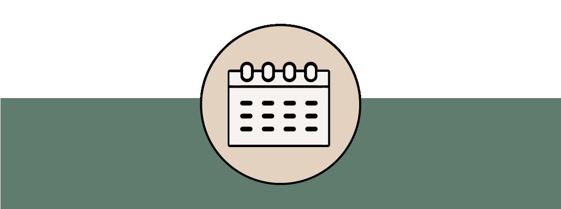 __calendar-icon-cg.png