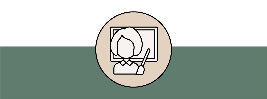 __lesson-icon-cg.png