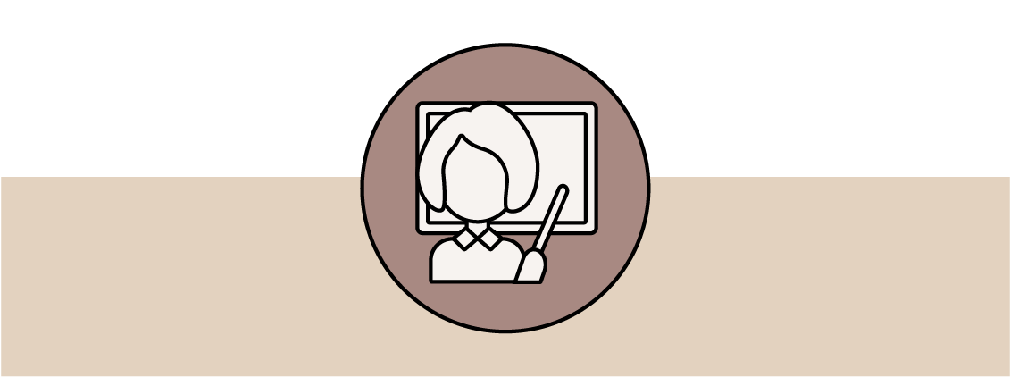 __lesson-icon-pc.png