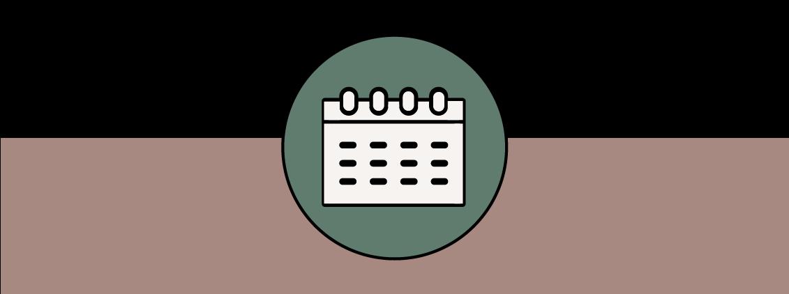 __calendar-icon-gp.png