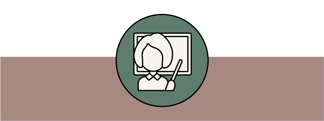 __lesson-icon-gp.png