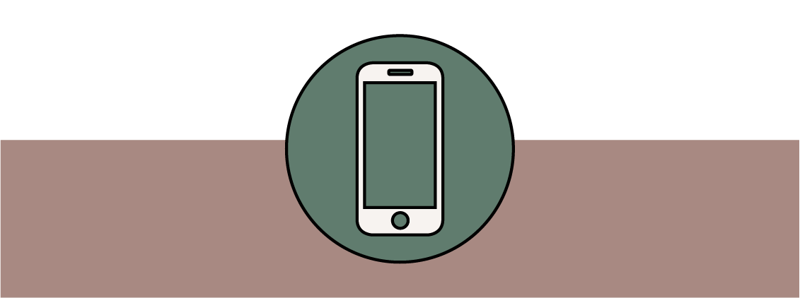__contact-icon-gp.png