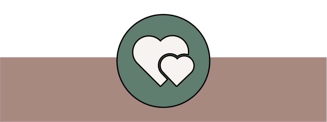__oneonone-icon.png