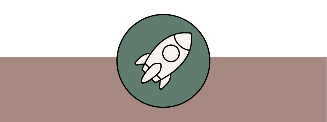 __launch-icon.png