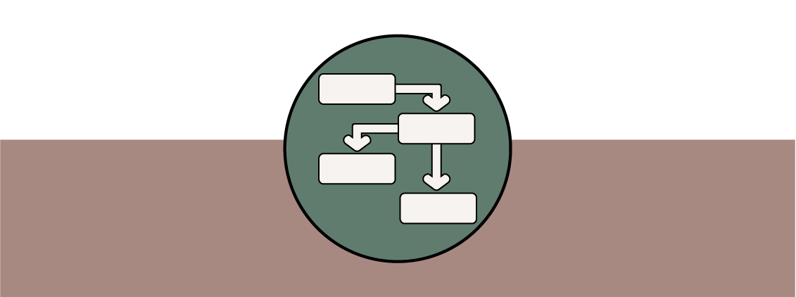 __processes-icon.png