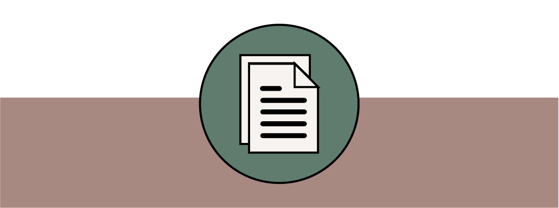 __guides-icon.png