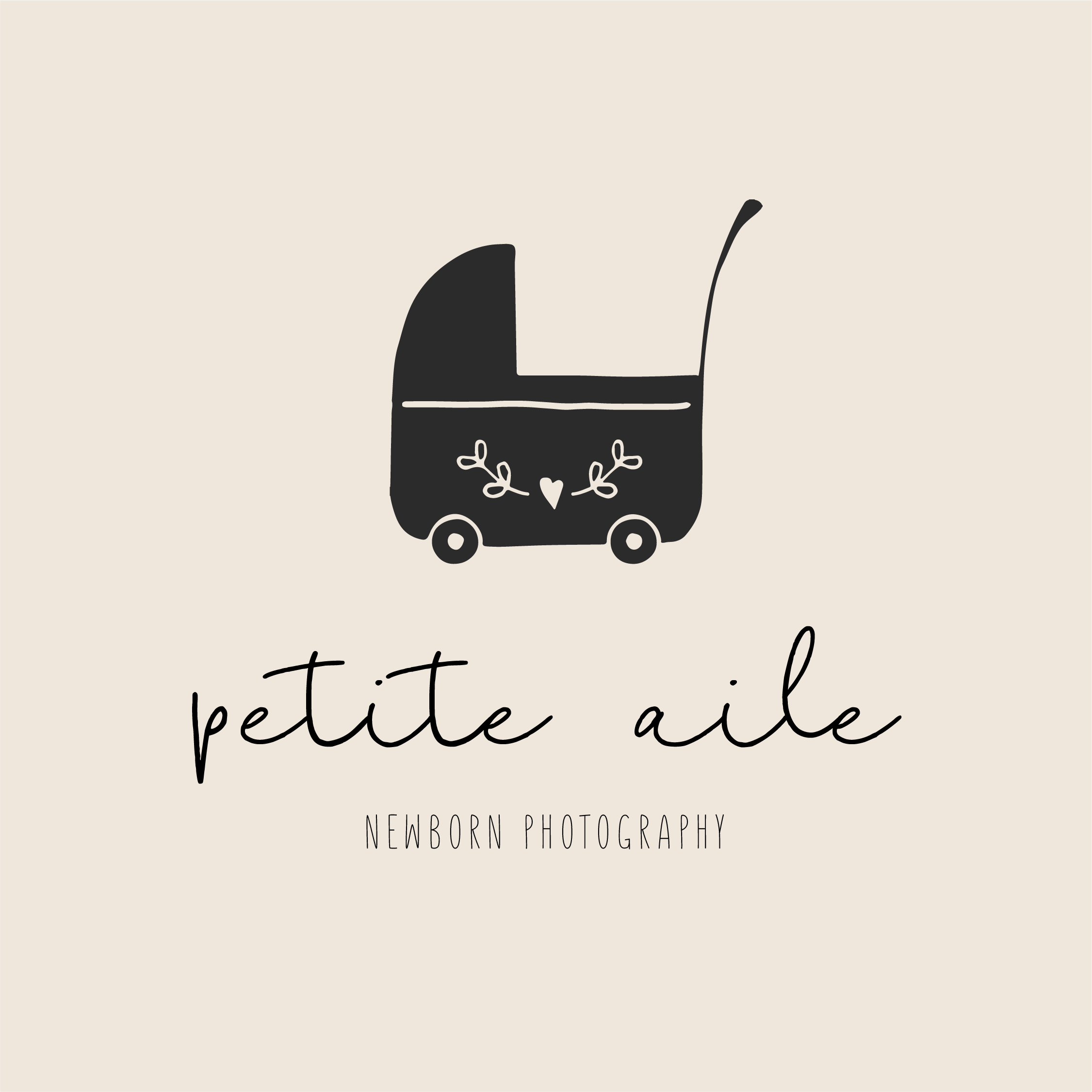 __petite-aile-49.png