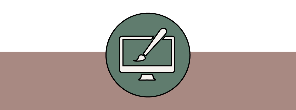 __design-icon-gp.png