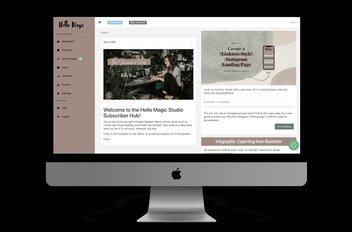 __subscriber-hub-Mac (1).png