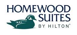 Homewood-logo.jpg