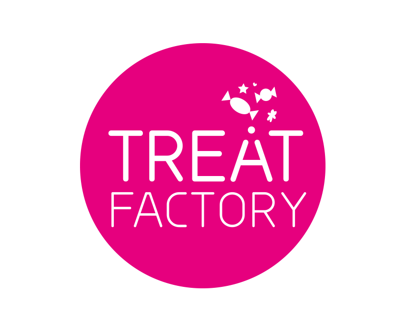 treatfactory.png