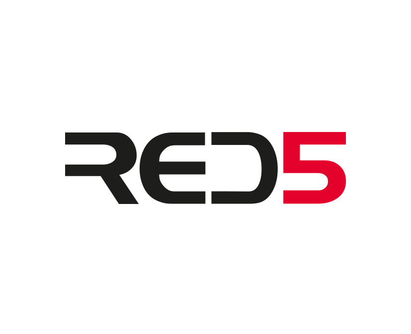 red5.png