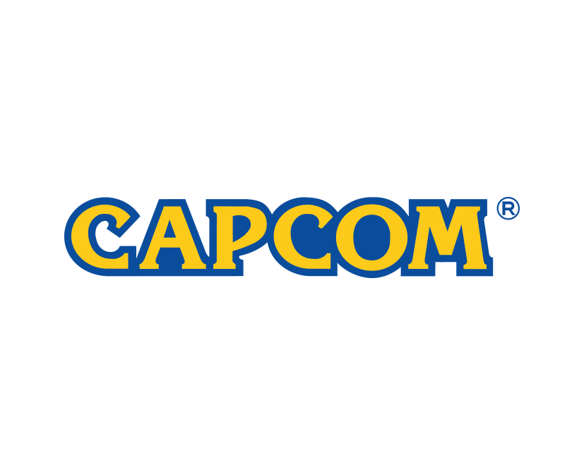 capcom.png