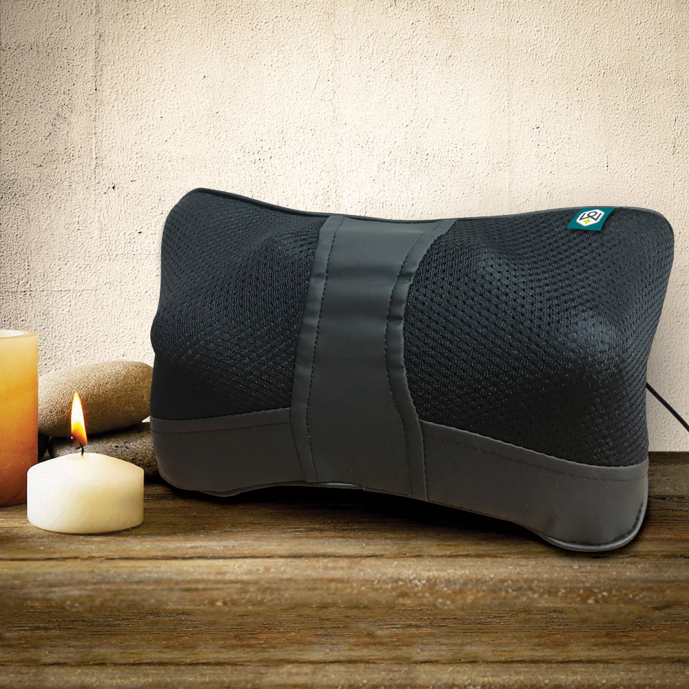 MINI MASSAGE CUSHION -